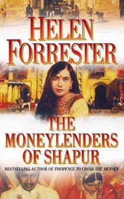 Moneylenders of Shahpur, Forrester, Helen