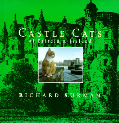 Image for Castle Cats