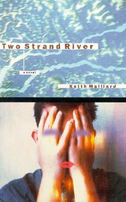 Image for Two Strand River