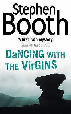Dancing with the Virgins, Booth, Stephen