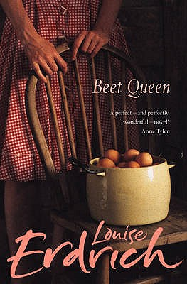 Image for The Beet Queen