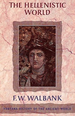 Image for The Hellenistic World