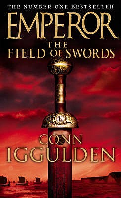 Image for Emperor : The Field of Swords