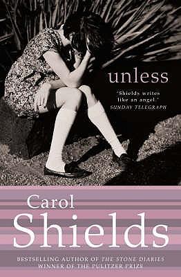 Unless, Shields, Carol