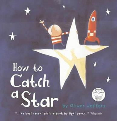 Image for How to Catch a Star