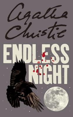 Endless Night, Christie, Agatha