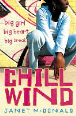 Image for Chill Wind