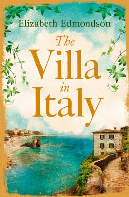 Image for The Villa in Italy