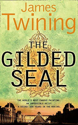 Image for GILDED SEAL, THE