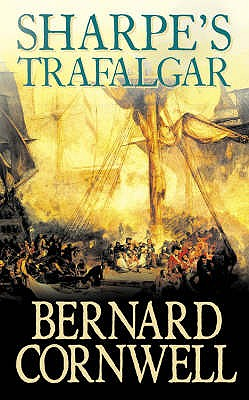 Image for Sharpe's Trafalgar