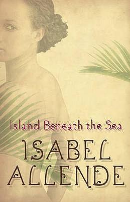 Image for Island Beneath the Sea