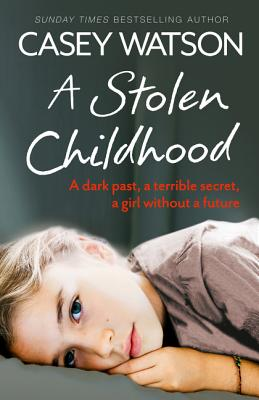 Image for A Stolen Childhood