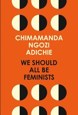 Image for We Should All Be Feminists