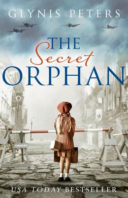 Image for The Secret Orphan