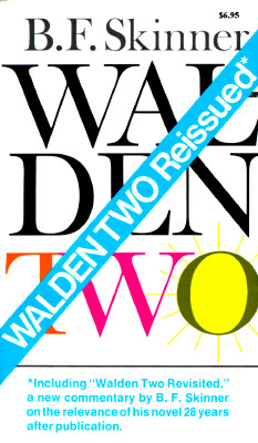 Image for Walden Two