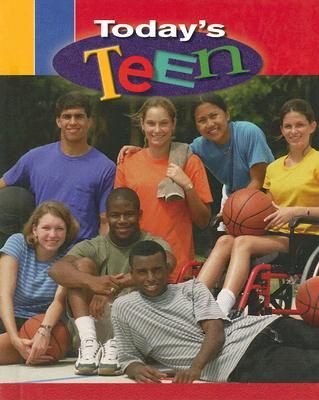Image for Today's Teen, Student Edition