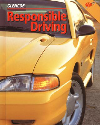 Image for Responsible Driving Student Edition, Hardcover