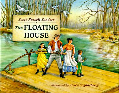 Image for The Floating House