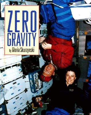 Image for Zero Gravity