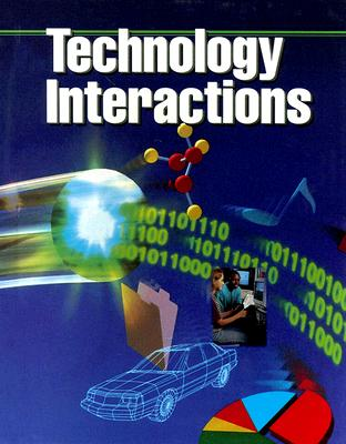 Technology Interactions, Harms, Henry R.; Swernofsky, Neal R.