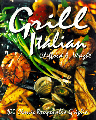 Image for GRILL ITALIAN