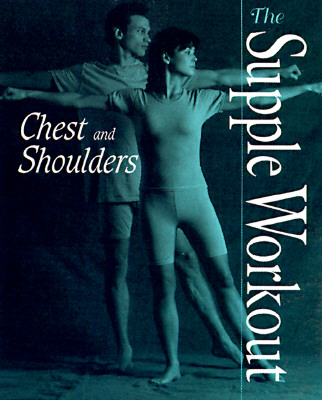Image for Chest and Shoulders (Supple Workout Series)