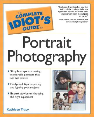 Image for Portrait Photography