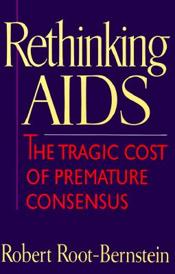 Image for Rethinking Aids