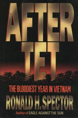 Image for After Tet