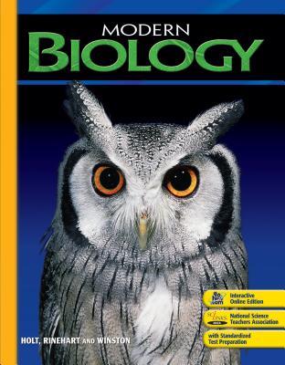 Image for Quick, Data, Math Labs Te Mod Biol 2006