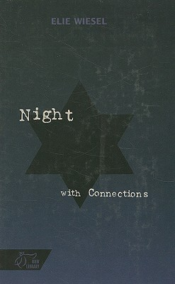 Image for Night