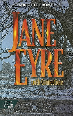 Holt McDougal Library: Jane Eyre With Connections 2000, HOLT MCDOUGAL
