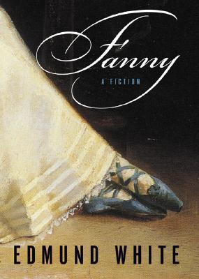 Image for Fanny: A Fiction