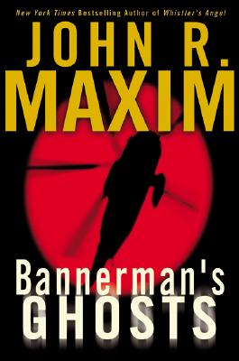Image for Bannerman's Ghosts