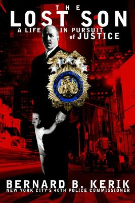 Image for The Lost Son: A Life in Pursuit of Justice