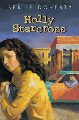 Image for Holly Starcross