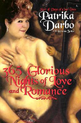 Image for 365 GLORIOUS NIGHTS OF LOVE AND ROMANCE