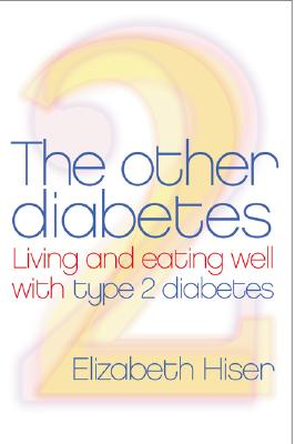 Image for Other Diabetes : Living and Eating Well With Type 2 Diabetes
