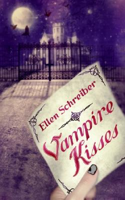 Image for VAMPIRE KISSES