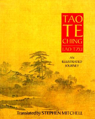 Image for A connoisseur's guide to Chinese ceramics