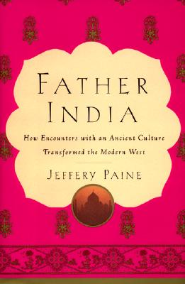 Image for FATHER INDIA