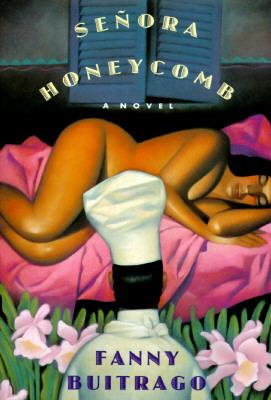 Image for Senora Honeycomb