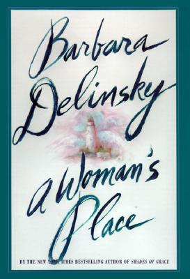 Image for WOMAN'S PLACE, A