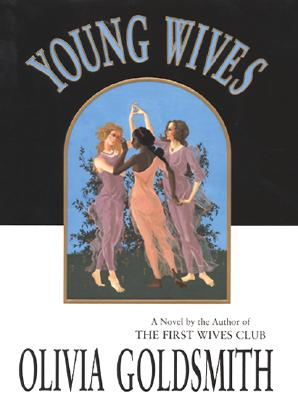 Image for Young Wives: A Novel