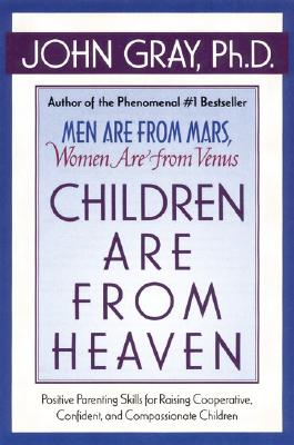 Image for Children Are From Heaven