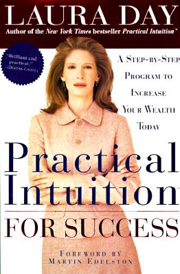 Image for PRACTICAL INTUITION FOR SUCCESS