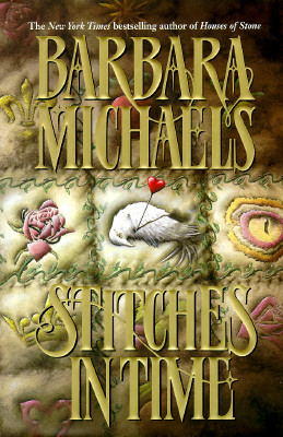 Image for Stitches in Time