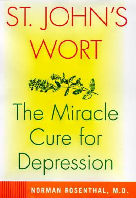 Image for ST. JOHNS WORT