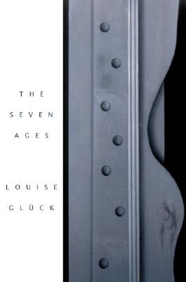 Image for The Seven Ages
