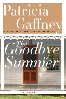 Image for The Goodbye Summer
